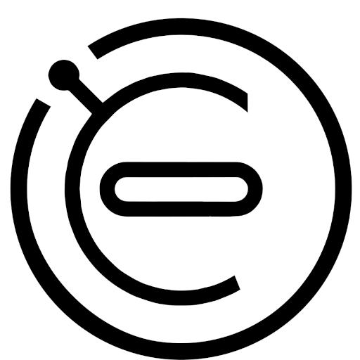 CyborgFi
